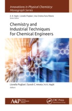 Chemistry And Industrial Techniques For Chemical Engineers