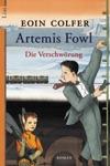 Artemis Fowl - Die Verschwrung