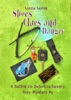 Shoes Clues and Danger: A Button Up Detective Agency Cozy Mystery #3