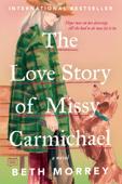 Download The Love Story of Missy Carmichael ePub | pdf books