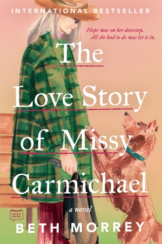 The Love Story of Missy Carmichael E-Book Download