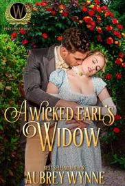 A Wicked Earl's Widow PDF Download