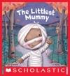 The Littlest Mummy The Littlest Series