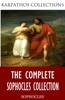 The Complete Sophocles Collection