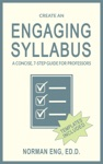 Create An Engaging Syllabus A Concise 7-Step Guide For Professors
