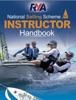 RYA National Sailing Scheme Instructor Handbook (E-G14)