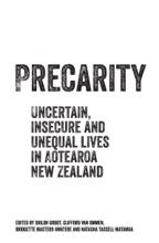 Precarity