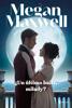 Megan Maxwell - ¿Un último baile, milady? portada