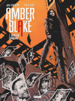 Download and Read Online Amber Blake - Tome 02