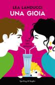 Download Una gioia ePub | pdf books