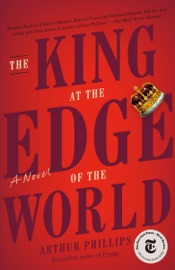 Download The King at the Edge of the World