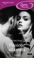 Passione alla meta (I Romanzi Extra Passion) ebook Download