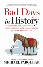 Bad Days in History PDF Download