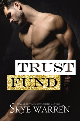 Trust Fund pdf Download