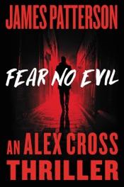 Download Fear No Evil