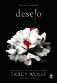 Desejo Book Cover