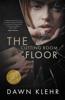 Dawn Klehr - The Cutting Room Floor  artwork