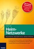 Heimnetzwerke