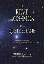 Le Rêve Du Cosmos Une Quête De L'Âme