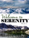 Welcome To Serenity