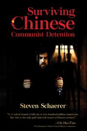 Surviving Chinese Communist Detention