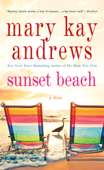 Download and Read Online Sunset Beach
