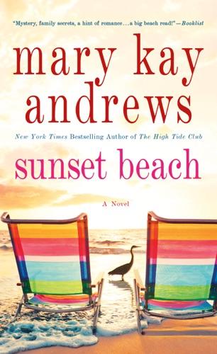 Sunset Beach E-Book Download