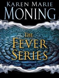 The Fever Series 7-Book Bundle PDF Download