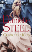 Download and Read Online Conte de fées
