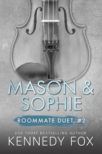 Mason & Sophie Duet