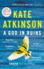 Kate Atkinson - A God in Ruins artwork