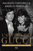 L'ultimo dei Gucci Book Cover