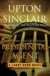 Presidential Agent