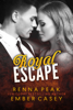 Renna Peak & Ember Casey - Royal Escape artwork