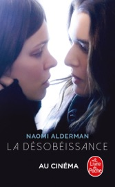 La Désobéissance PDF Download