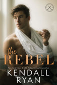 Download and Read Online The Rebel