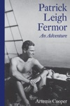 Patrick Leigh Fermor An Adventure
