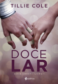 Doce lar Book Cover
