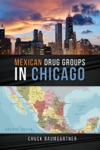 Mexican Drug Groups In Chicago