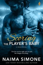 Scoring the Player's Baby PDF Download