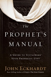 THE PROPHETS MANUAL