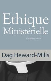 Éthique Ministérielle 2ème édition