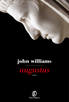 Download and Read Online Augustus