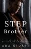 Ada Stuart - Stepbrother artwork