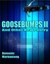 Goosebumps II
