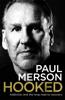 Paul Merson - Hooked artwork