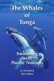 The Whales of Tonga