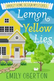 Lemon Yellow Lies