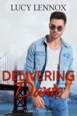 Delivering Dante Book Cover