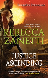 Justice Ascending PDF Download